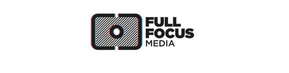 Full Focus Media