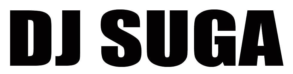 Dj Suga Official