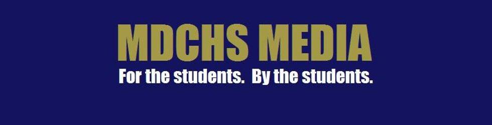 MDCHS Media