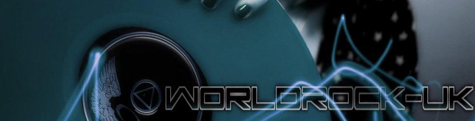 WorldRock.co.uk