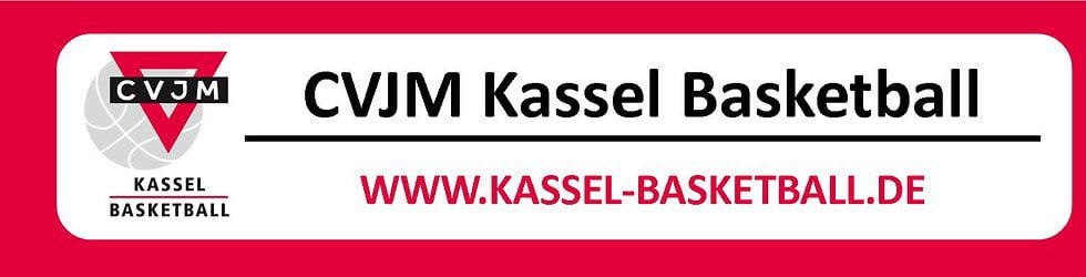 CVJM Kassel Basketball