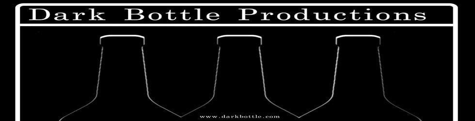 Dark Bottle Multimedia