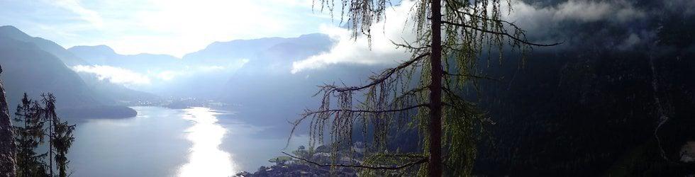 Via Ferrata - Klettersteig