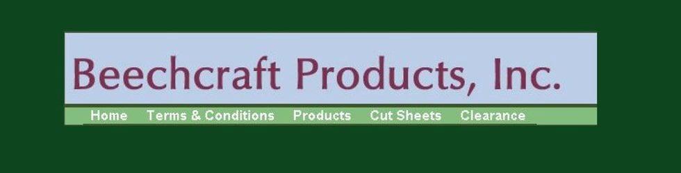 Beechcraft Products Inc.