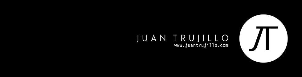Juan Trujillo · Photography & Video