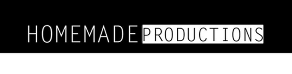 Homemade Productions