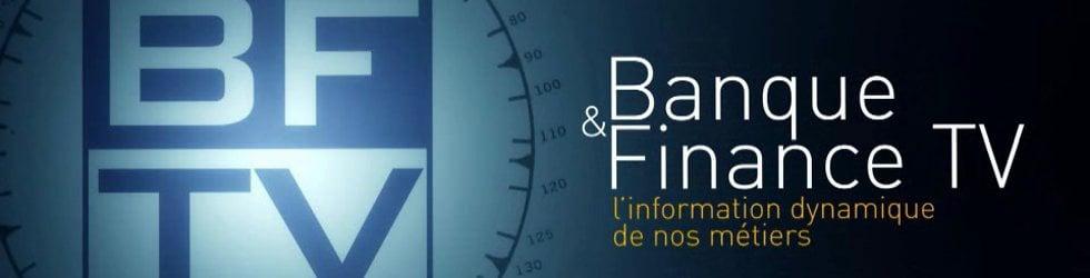 Banque & Finance TV