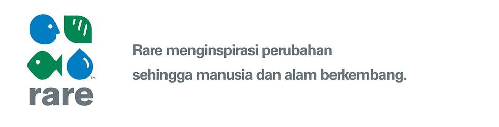 Video Tentang Rare dalam Bahasa Indonesia