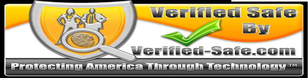 Verified Safe DUI Workshops