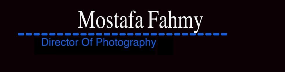 Mostafa Fahmydop