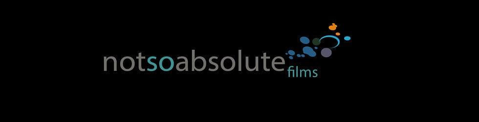 notsoabsolute films