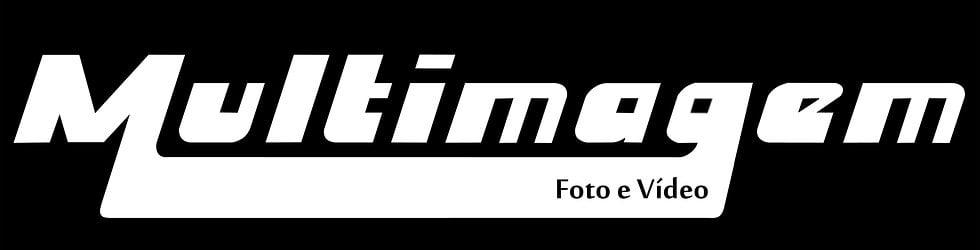 Multimagem Films