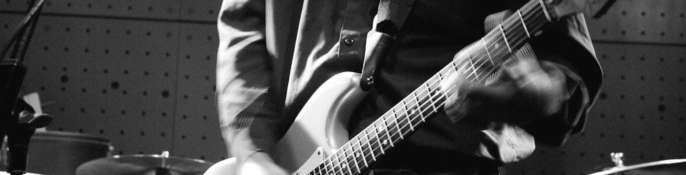 Rene Trossman - Blues Music