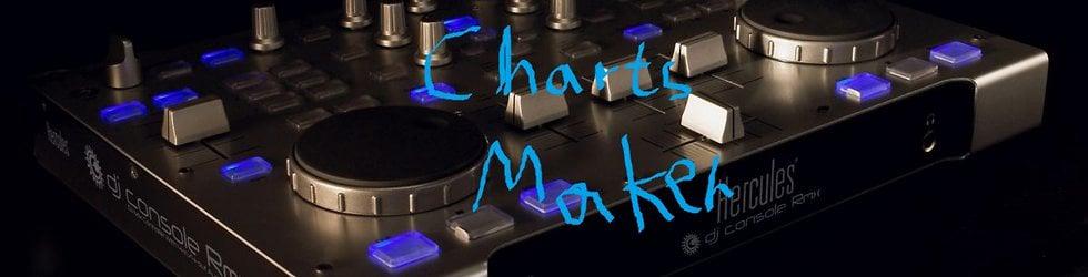 ChartsMaker