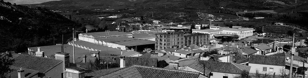CAICA - Memórias Sociais do Nordeste Transmontano