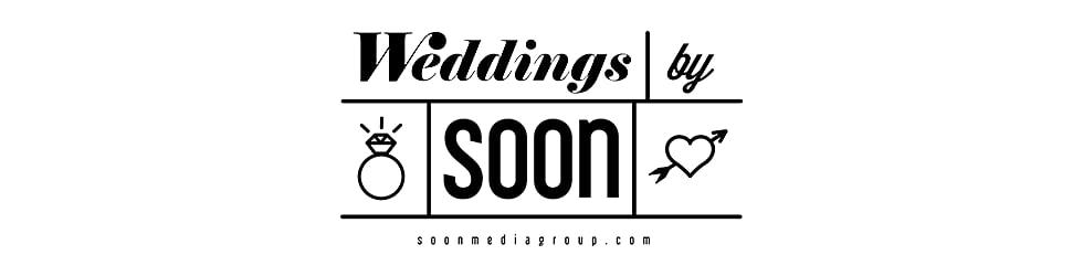Weddings By SOON