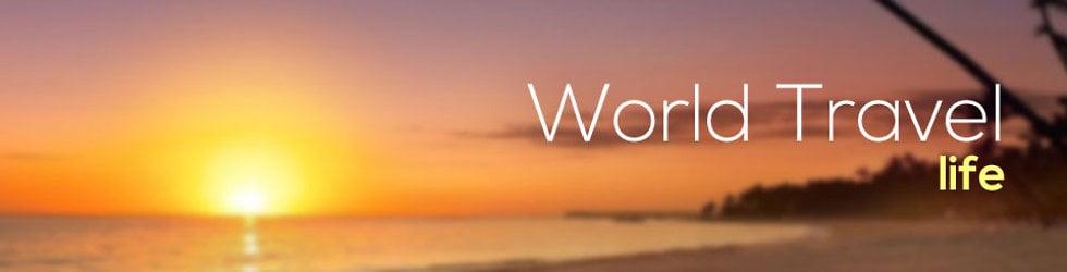 World Travel Life