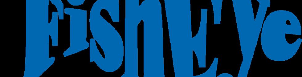 FishEye Media Productions Inc.