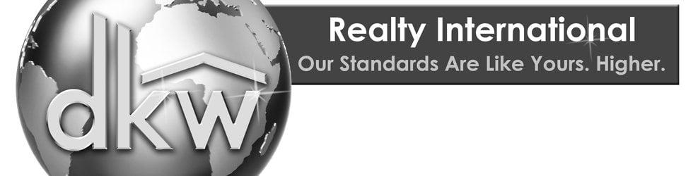 DKW Realty International