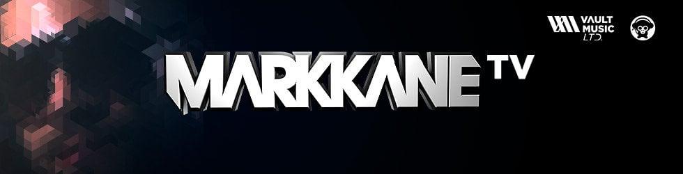 Mark Kane TV