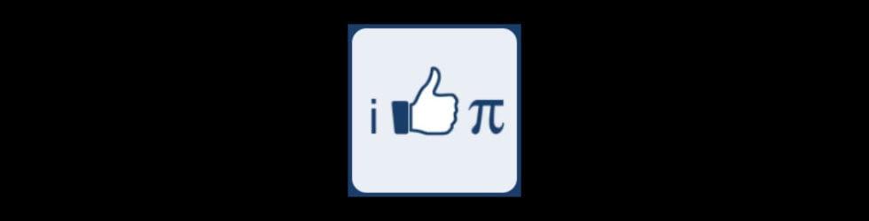 I Like Pi