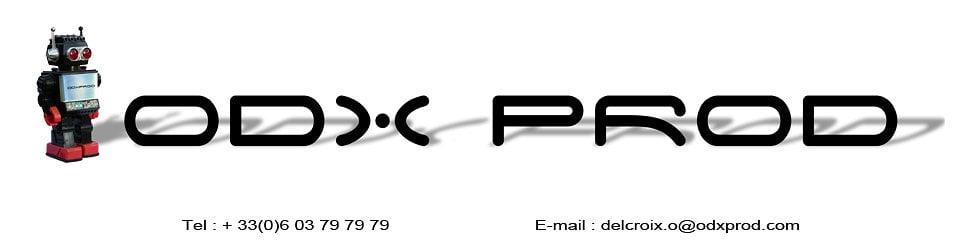 ODX PROD
