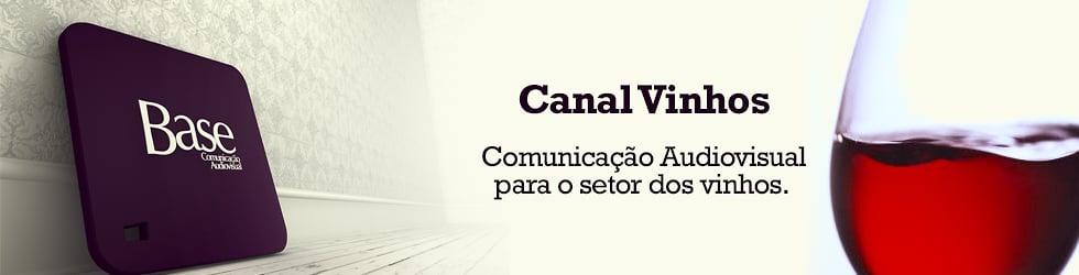 BASE | Canal VINHOS