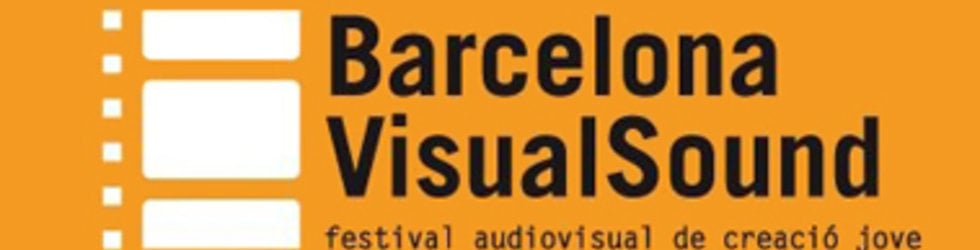 EMAV_Inauguracions Festival Visual Sound Barcelona