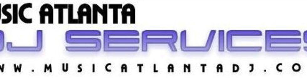 Music Atlanta Professional DJ/Photography Services