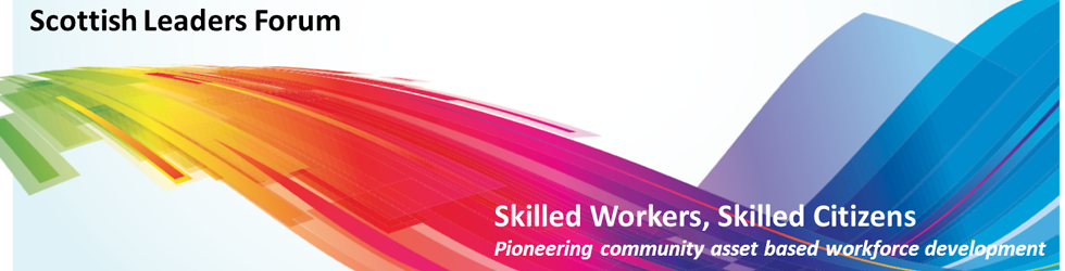 Skilled Workers, Skilled Citizens