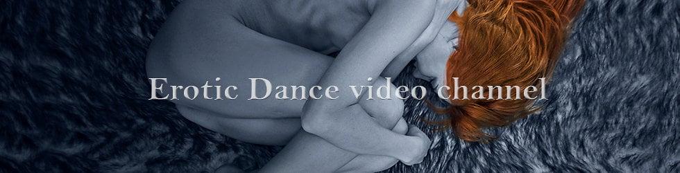 Erotic Dance