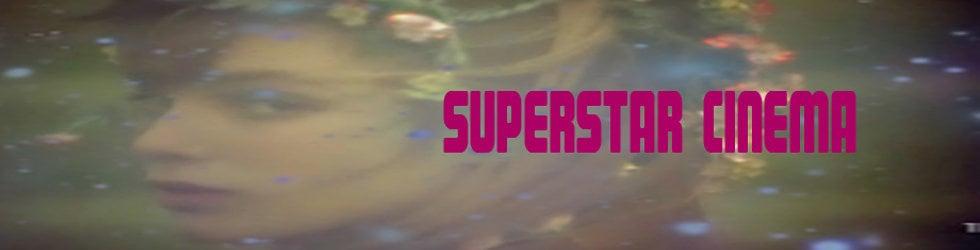 Blacklodge Superstar Cinema
