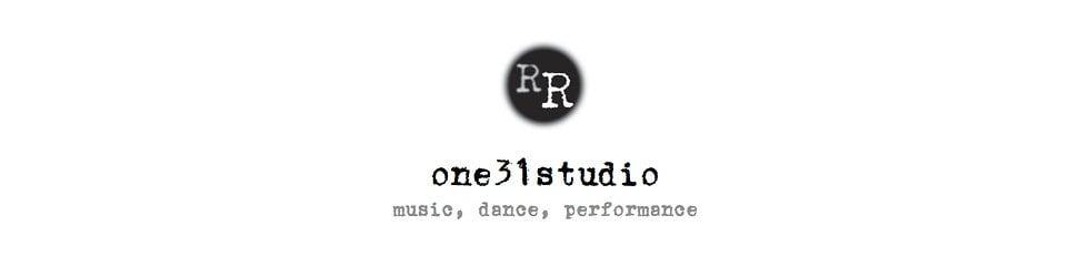 ONE 31 STUDIO