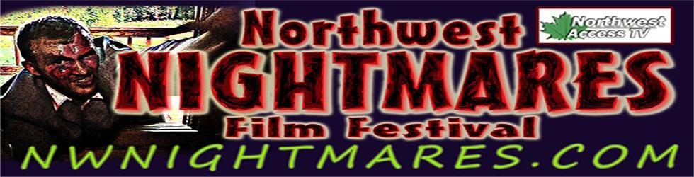Northwest Nightmares