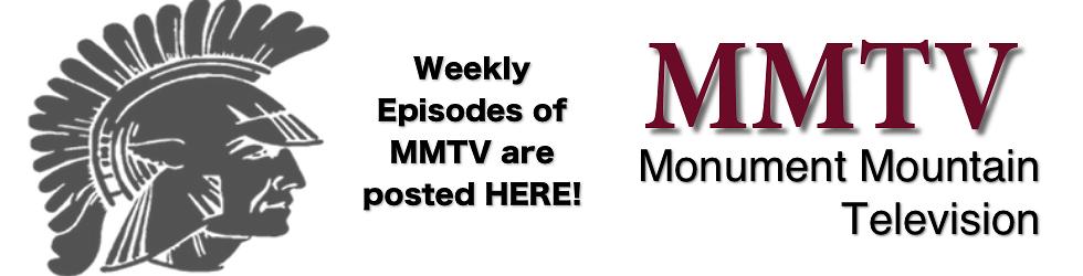 MMTV!
