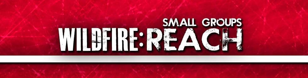 Wildfire: REACH