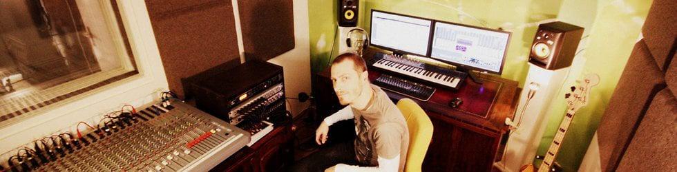 PapercutAudio Soundtracks