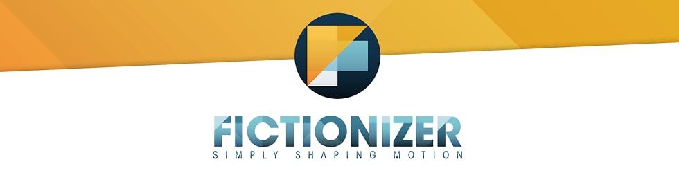 Fictionizer - Projects