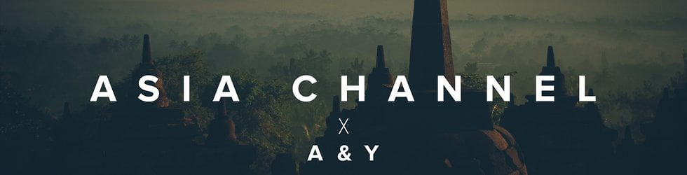 Asia Channel