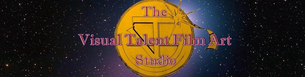 Visual Talent Film Art™