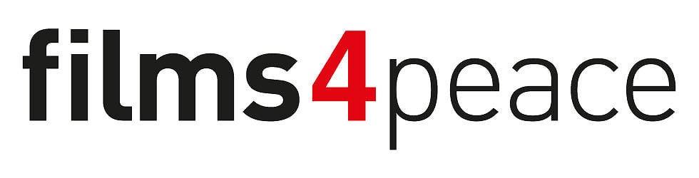films4peace 2013