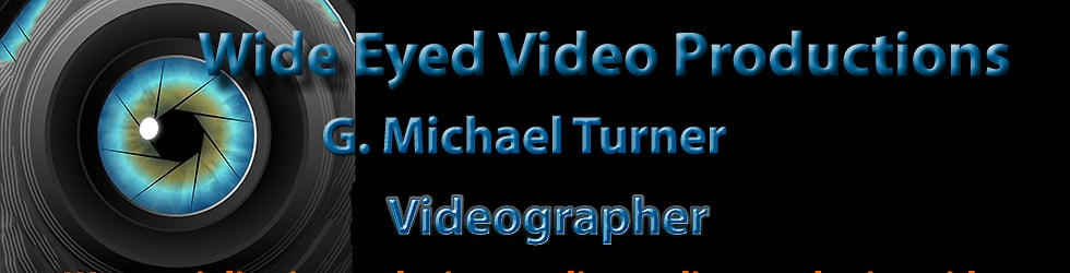 Wide Eyed Video Productions