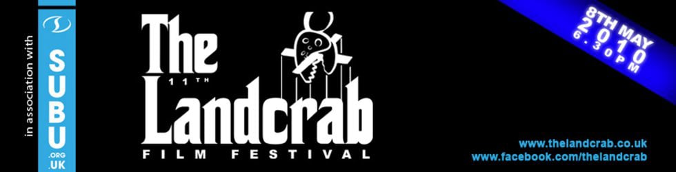 The Landcrab Film Festival