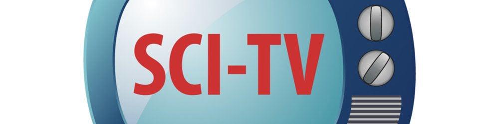 SCI-TV