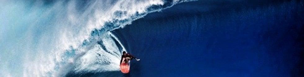 Advance Surf Coaching