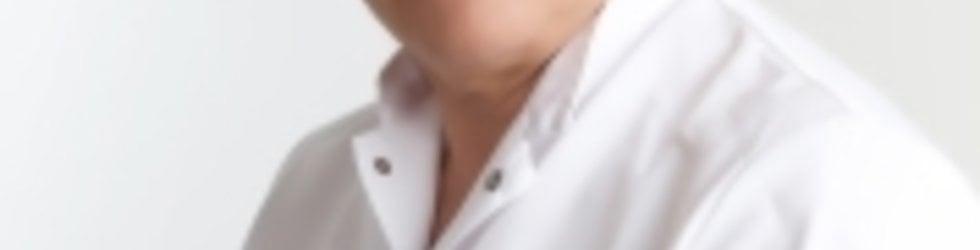 Clínica Doctor Mira
