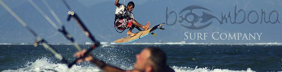 Bombora Surf Company. Adventure holidays and Tours in Vietnam.