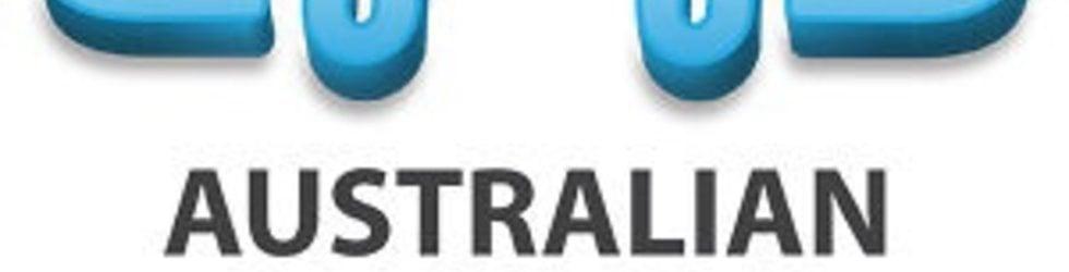 Australian Network Productions
