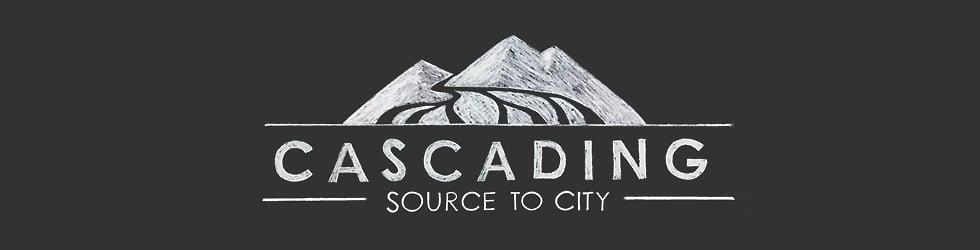 Cascading Video Series