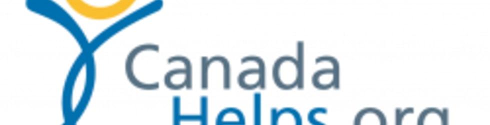 CanadaHelps Promos